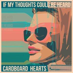 Cardboard Hearts 歌手頭像