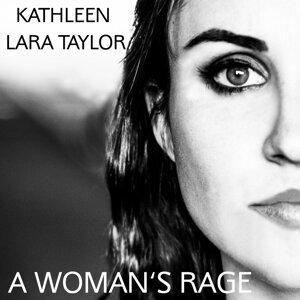 Kathleen Lara Taylor 歌手頭像