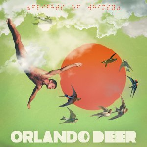 Orlando Deer 歌手頭像