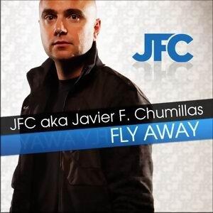 Jfc Aka Javier F Chumillas 歌手頭像