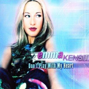 Emma Kensit 歌手頭像