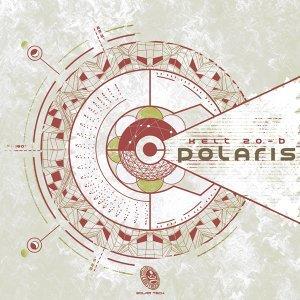 Polaris 歌手頭像