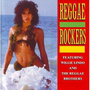 Willie Lindo & the Reggae Brothers 歌手頭像
