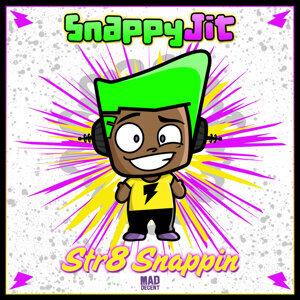 Snappy Jit 歌手頭像