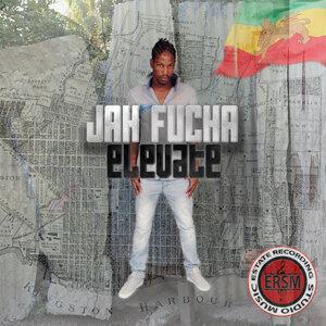 Jah Fucha 歌手頭像