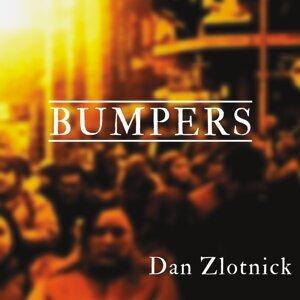 Dan Zlotnick 歌手頭像