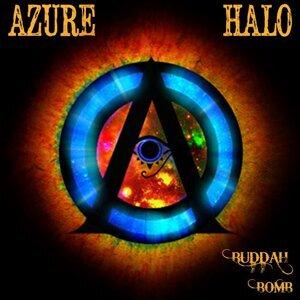 Azure Halo 歌手頭像