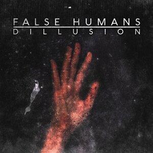 False;Humans 歌手頭像