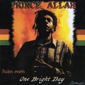 Prince Allah