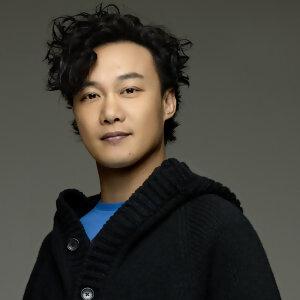 陳奕迅 (Eason Chan) 歌手頭像
