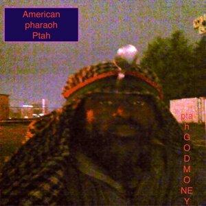 Ptah Godmoney 歌手頭像