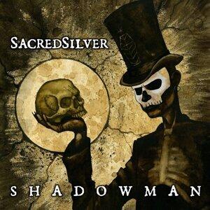 Sacred Silver 歌手頭像