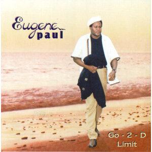 Eugene Paul