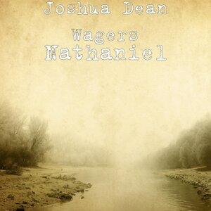 Joshua Dean Wagers 歌手頭像