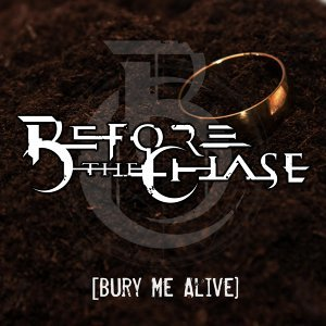 Before the Chase 歌手頭像