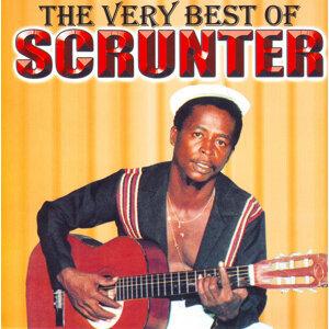 Scrunter 歌手頭像
