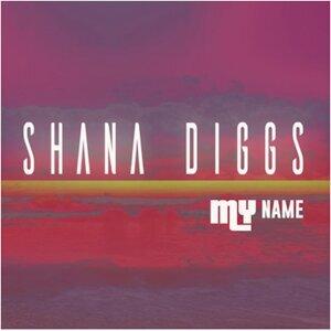 Shana Diggs 歌手頭像