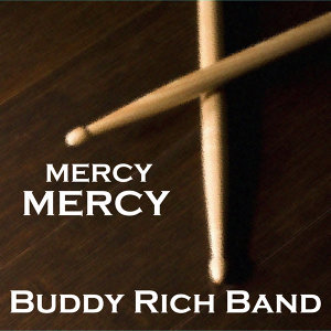 Buddy Rich Band 歌手頭像