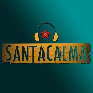 Santacalma 歌手頭像