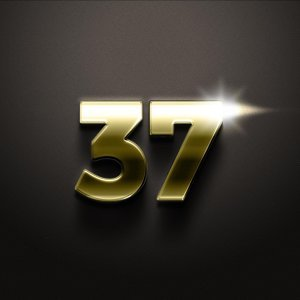 37 Gold 歌手頭像