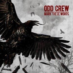 Odd Crew 歌手頭像