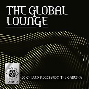 The Global Lounge 歌手頭像