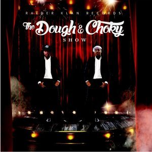Dough Dough da Don, Rell 歌手頭像