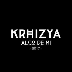 Krhizya 歌手頭像