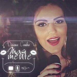 Daiana Cunha 歌手頭像