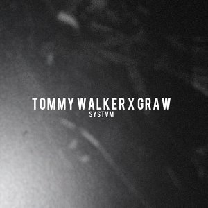Tommy Walker, Graw 歌手頭像