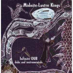 Midnite - Lustre Kings 歌手頭像