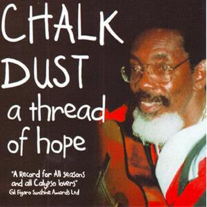 Chalk Dust 歌手頭像