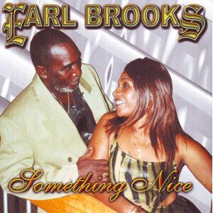 Earl Brooks 歌手頭像