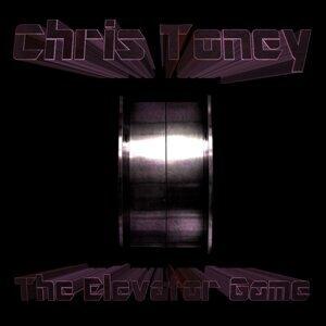 Chris Toney 歌手頭像