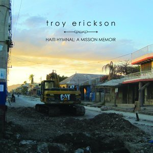 Troy Erickson 歌手頭像