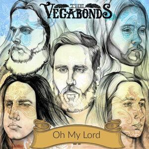 The Vegabonds 歌手頭像