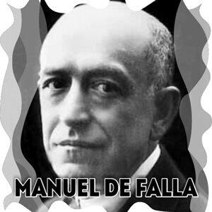 Orquesta Nacional De Espana 歌手頭像