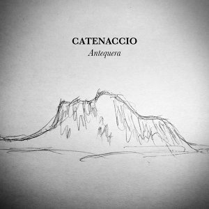 Catenaccio 歌手頭像