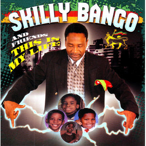 Skilly Bango And Friends 歌手頭像