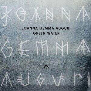 Joanna Gemma Auguri 歌手頭像