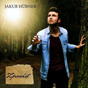 Jakub Hübner 歌手頭像