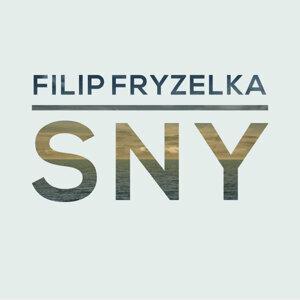Filip Fryzelka 歌手頭像