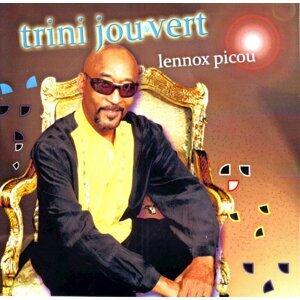 Lennox Picou 歌手頭像