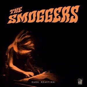 The Smoggers 歌手頭像