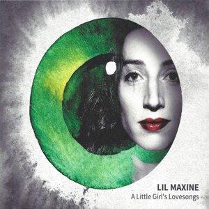Lil Maxine 歌手頭像