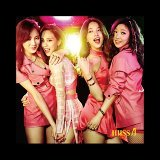 miss A 歌手頭像