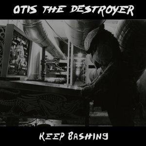 Otis the Destroyer 歌手頭像