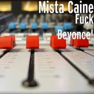 Mista Caine 歌手頭像