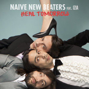 Naive New Beaters 歌手頭像