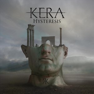 Kera 歌手頭像